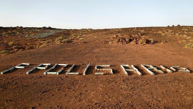 L'ONU apressa el Front Polisario i el govern del Marroc a tornar a l'alto el foc