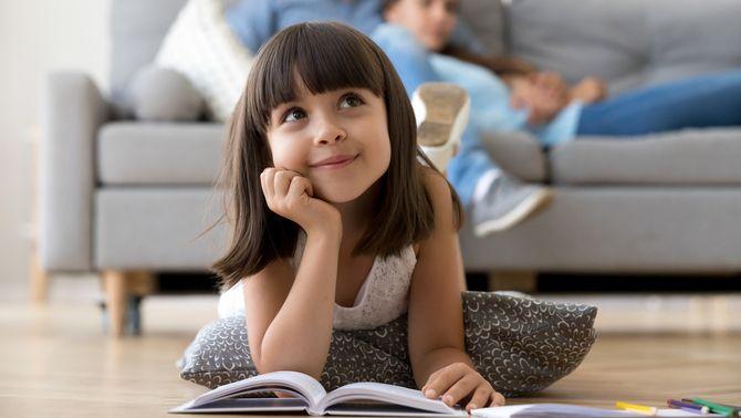 Llibres per descobrir el plaer de llegir