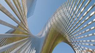 Vida i obra de l'escultor Andreu Alfaro