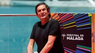 """Agustí Villaronga arrasa amb """"El ventre del mar"""" al Festival de Màlaga amb sis guardons"""