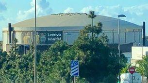 L'Uni Girona afronta la semifinal de la Supercopa amb moltes baixes