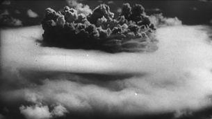"Islero: La bomba atòmica ""Made in Spain"""