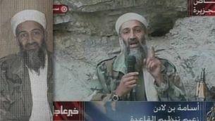 Bin Laden, d'aliat a enemic número 1