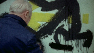 joan-miró-the-man-who-turned-painting-upside-down
