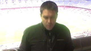 Imatge de:L'1x1 del Barça, 7 – Osasuna, 1