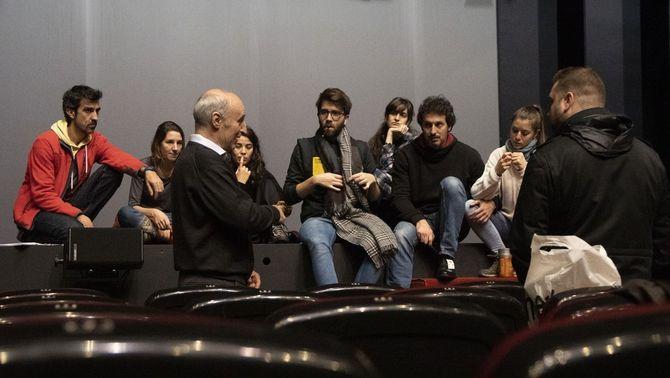 'La plaça del Diamant' s'estrenarà al Teatre Victòria de la mà de Paco Mir i la companyia Eòlia