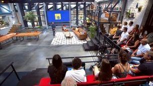 TV3 tanca el 2019 aconseguint ser la televisió líder deu anys seguits