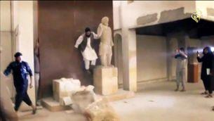 El nou museu nacional de Kabul es projecta a Barcelona