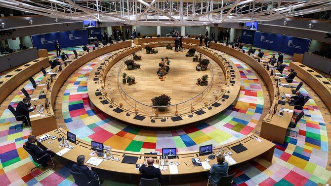 Polònia pregunta a Brussel·les si també investigarà Espanya per la reforma judicial