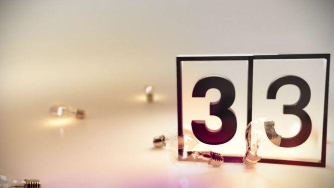 Ja es coneixen els set preseleccionats de la tercera convocatòria de projectes audiovisuals innovadors per a la programació del 33