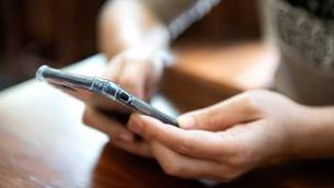 Has patit una agressió sexual o assetjament després d'una cita pel Tinder o un altra aplicació de contactes?