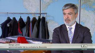 La pandemia ha accelerat un nou codi de vestimenta a la feina que accelera que es perdi l'ús de la corbata