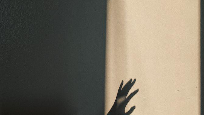 """""""SOS desesperat"""": una mare reclama atenció psiquiàtrica per impedir el suïcidi d'una menor"""