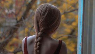 """Alerta sobre la salut mental de joves i adolescents: """"És la quarta onada"""""""
