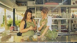Xips de col kale