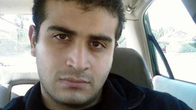 Qui és Omar Seddique Mateen, el presumpte autor de la massacre d'Orlando?
