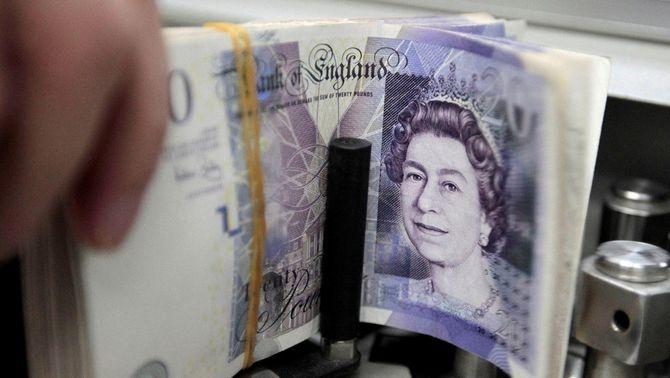 Standard&Poor's retira la triple A al Regne Unit després de la victòria del Brexit