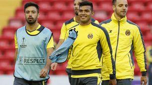 El Barça B incorporarà Nahuel