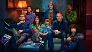Years and Years, la gran sèrie de la BBC