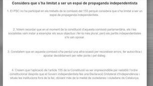 Telenotícies migdia - 28/01/2020