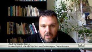 Telenotícies migdia - 03/06/2020