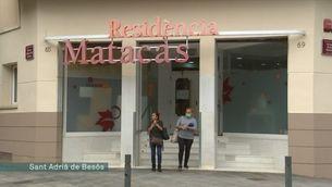 La Fiscalia investiga 32 residències d'avis catalanes