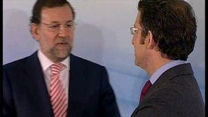 Per què el PP arrasa sempre a les eleccions gallegues