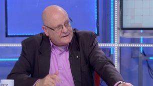 """""""Preguntes freqüents"""": el 8M amb la ministra Irene Montero, Carles Porta i Tomàs Alcoverro"""
