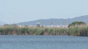 Acord per ampliar l'Aeroport del Prat sense especificar com es farà o afectarà l'espai natural