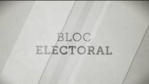 Telenotícies Barcelona 15/05/2015