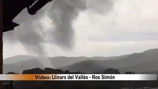 Imatge de:Els tornados
