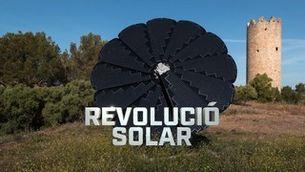 Revolució solar