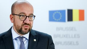 El primer ministre de Bèlgica nega que pensin concedir asil polític a Puigdemont