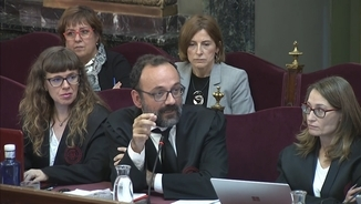 """marchena-to-salellas-over-a-testimony:-""""that-is-an-insult-towards-the-members-of-this-court"""""""