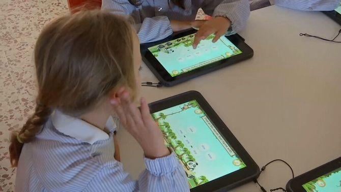 L'escola concertada, en alerta pel nou decret d'admissió de la Generalitat