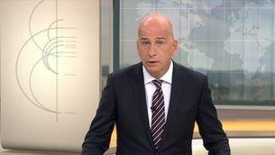 Telenotícies migdia - 11/09/2020