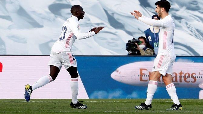 La UEFA amenaça d'excloure el Reial Madrid, el Manchester City i el Chelsea de les semifinals de la Champions