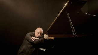 Albert Guinovart, compositor i pianista (5/5)