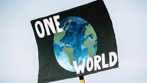 Som prou conscients de l'abast de l'emergència climàtica?