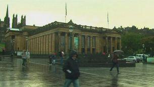 Escòcia firma avui l'acord per al referèndum del 2014