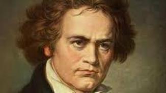 Beethoven: Concert per a piano núm. 3