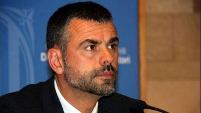 La Junta Electoral de Reus obre un expedient al conseller Santi Vila per inaugurar unes obres en campanya