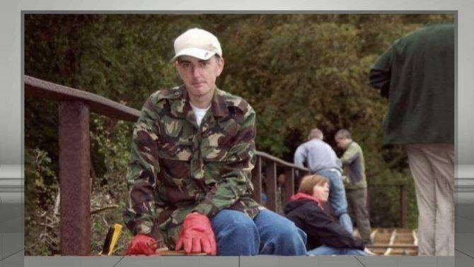 """La primera declaració de l'acusat per la mort de Jo Cox: """"Mort als traïdors, llibertat per al Regne Unit"""""""