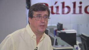 La investigació del diari digital Público.es