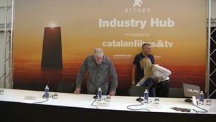 El Festival de Sitges vol vendre entrades amb criptomonedes