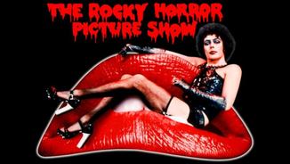 "Imatge de:""The Rocky Horror Show"""