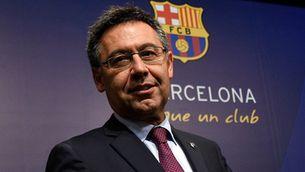 La instrucció del Barçagate s'allarga fins al 2022
