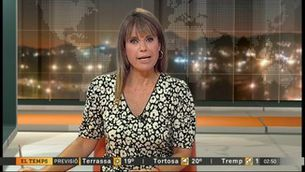Canal 3/24 - 21/09/2021
