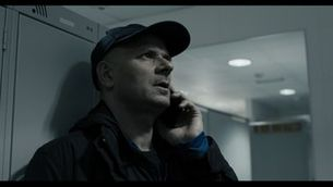 En Ramos truca a la Sara
