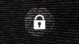 El TSJC ordena tancar 29 aplicacions per enviar dades de les meses per l'1-O